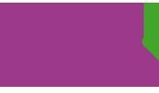 Ana Cedillo – Psicóloga Online Logo