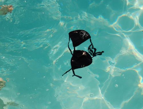 Este verano, ¿te atreves a quitarte el bikini?